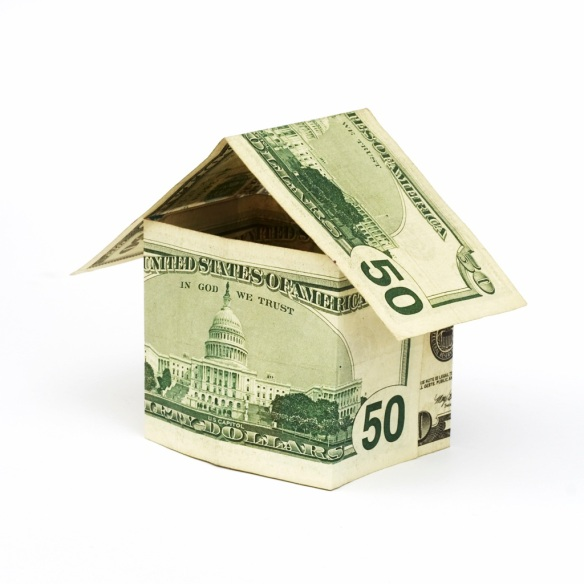 Home Mortgages in Northern Virginia