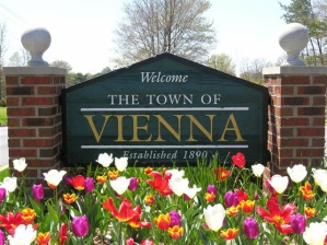 Vienna Homes Selling Quickly