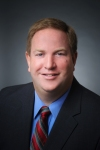 Tom Reilly Buyer Specialist Northern VA Real Estate