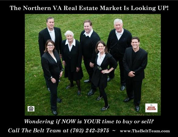 Top Realtors Vienna and Oakton