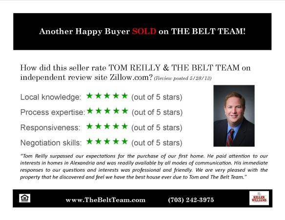 Lead Buyer Specialist The Belt Team