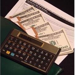 Northern Virginia Real Estate Grantors Tax