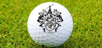 KW McLean Golf