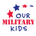 Our Military Kids
