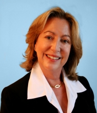 Beth Dadisman Realtor The Belt Team