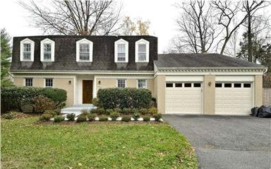 McLean Homes For Sale