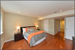 Arlington Condo For Sale