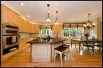 Home for Sale Oak Hill Va