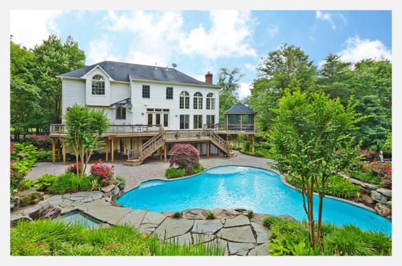Great Falls Real Estate