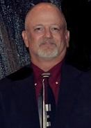 Martin Bristow Real Estate Agent