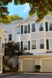 Reston Condo For Sale Sutton Ridge