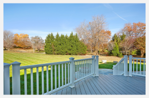2938 Fox Mill Manor Dr Oakton Deck
