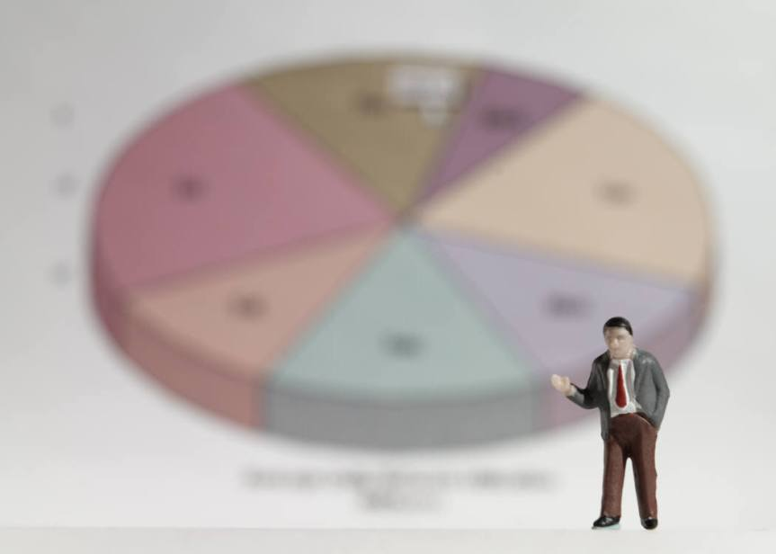 2014 Northern VA Real Estate Stats