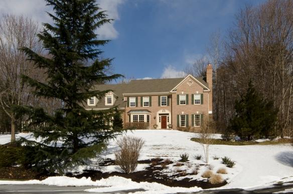 Home For Sale Oakton HS District