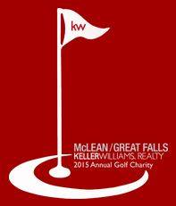 KW McLean Charity Golf Tournament 2015