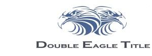 Double Eagle Title