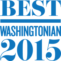 Washingtonian Best Real Estate Agents 2015