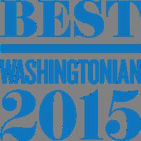 Washingtonian Best Real Estate Agents 2015
