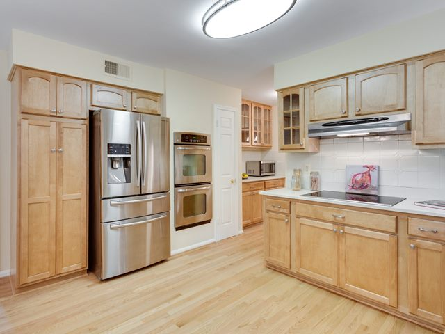 Homes FOr Sale Sun Valley Vienna