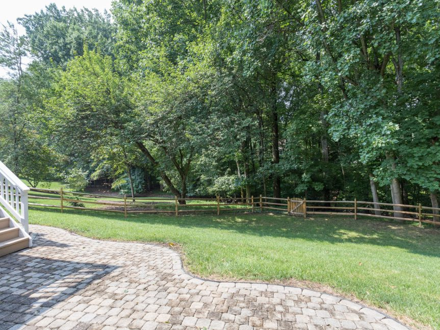 Homes For Sale In Clarks Crossing