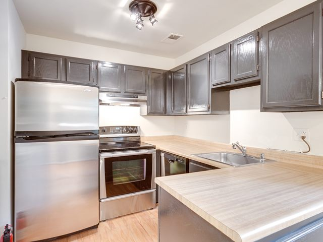 Condo For Sale Mosbys Landing
