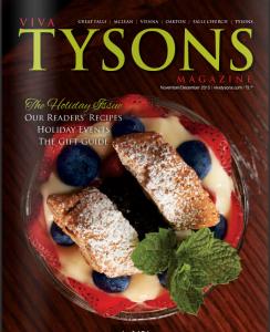 Viva Tysons Dec 2015