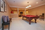 Homes For Sale Madison High School Vienna