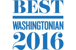 Washington Best Real Estate Agents