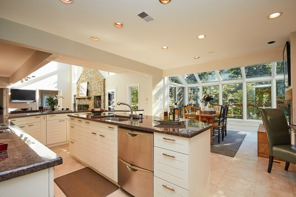 Homes For Sale Langley HS