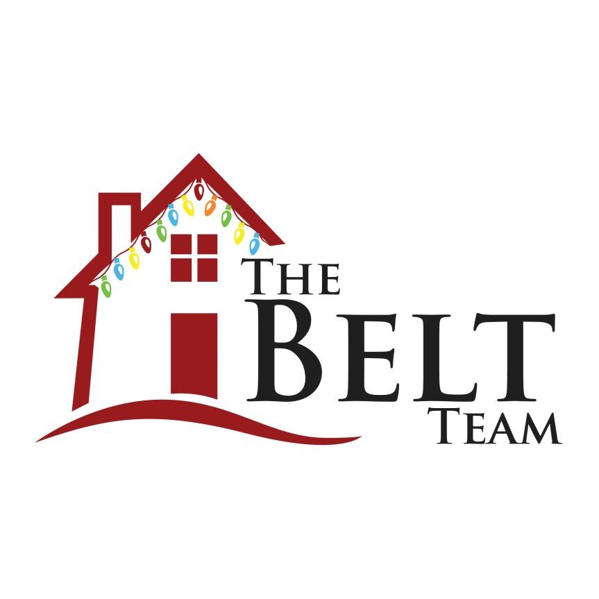 The Belt Team 50th Anniversary Kickoff