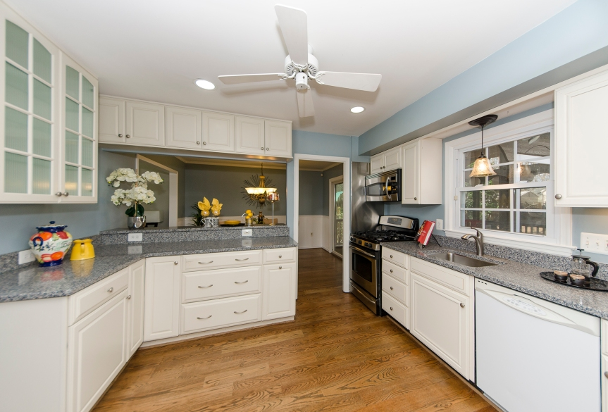 Homes For Sale in Eudora