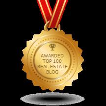 Northern VA Real Estate Blogs