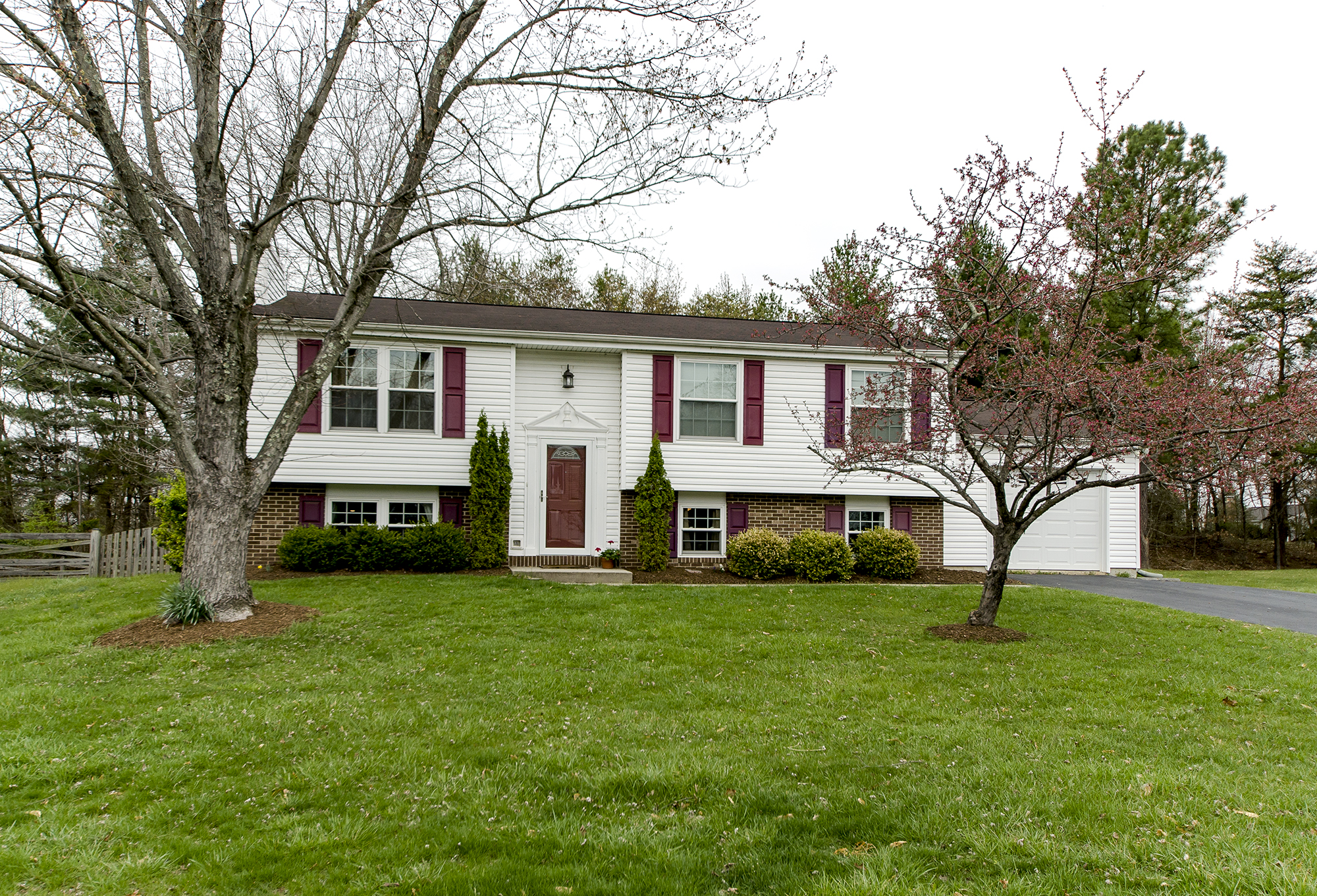 Coming Soon In Sterling Va 20164 Northern Virginia Real Estate Blog