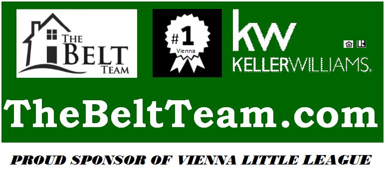 VLL Sponsor