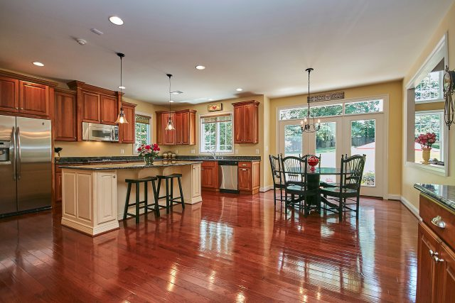 Homes for Sale Near Tysons Metro