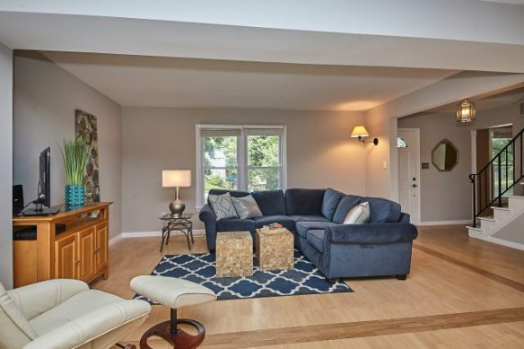 Homes for Sale in Tiburon