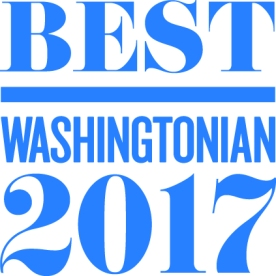Best of Washingtonian