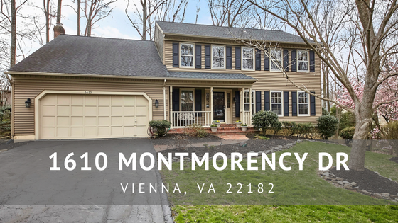 1610 Montmorency Dr.png