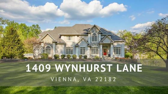 1409 Wynhurst Ln..png