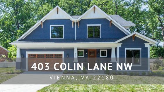403 Colin Lane