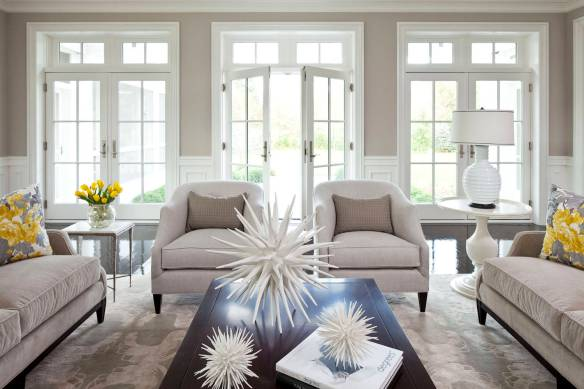 taupe-living-room-sofa-collection